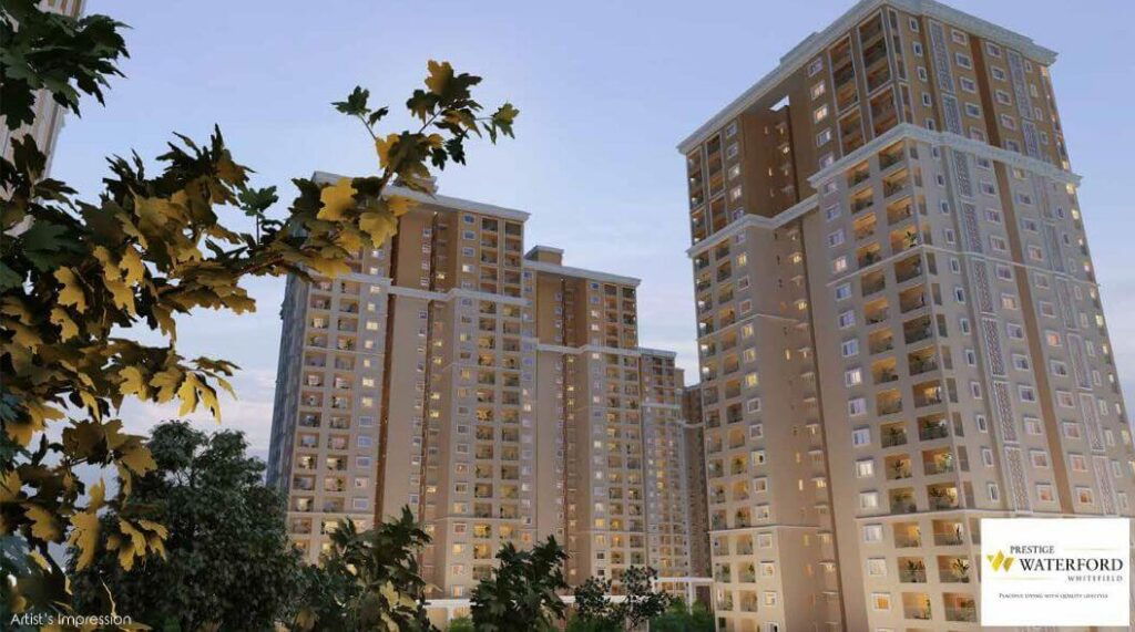 5Elevation-A-Prestige-Waterford-ECC-Road-Whitefield-ext